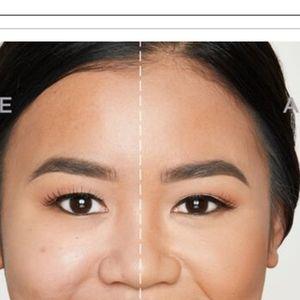 tarte Makeup - Medium Honey)Tarte Shape Tape Foundation